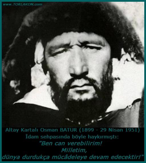 Kazakların Altaylardan Anadoluya Özgürlük Göçü Film Oluyor