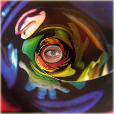 İnsan vücudunun gizemli 12 refleksi