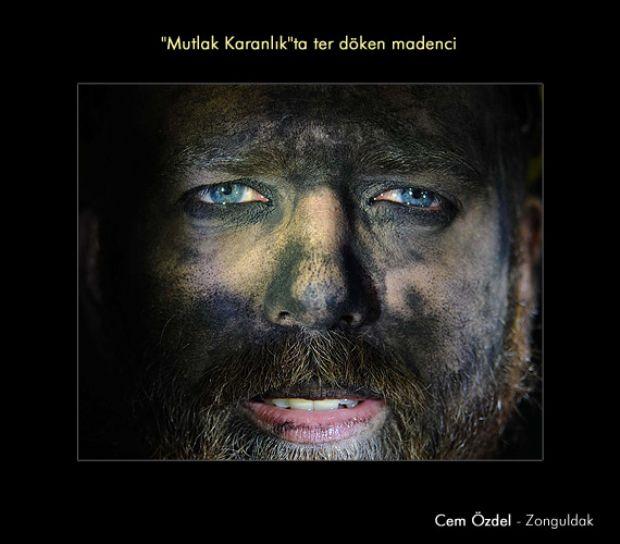 Anadolu Ajansı Yılın Fotoğraflarını Seçti