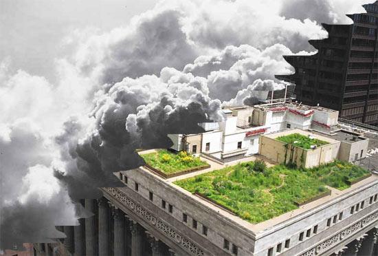 Karbonmonoksit Gazı ve Korunma (alıntıdır)